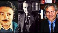 Türk Edebiyatı'na Damgasını Vurmuş Hangi Yazar Senin Ruhuna Hitap Ediyor?