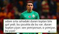 Aslan Zirveyi Bırakmıyor! Galatasaray - Trabzonspor Maçının Ardından Yaşananlar ve Tepkiler