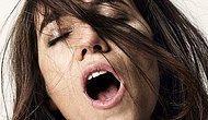 İşte Bu Her Şeyi Değiştirir: Kadınların Daha Sık Orgazm Olmasını Sağlayan 'O' Yol Erkeklerin Gönlünü Kıracak!