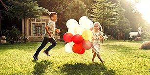 Baharın Tadını 23 Nisan Bayramı'nda Unutamayacağınız Bir Tatille Çıkartın!