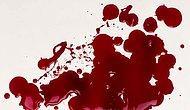 Kansızlığı Önlemek İçin Testi Yapılan MCH Nedir? MCH Hakkında Bilmeniz Gereken 5 Şey