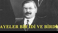 Kuvayı Milliye Muhalifi Gazeteci Ali Kemal'in, Öldürülmeden Önceki Son Köşe Yazısı!