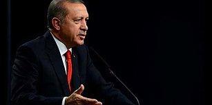 Merkez Bankası'na Tepki Gösteren Erdoğan 'Arkamdan İş Çeviriyorlar' Dedi ve Ekledi: 'Bu Nasıl Tek Adamlık?