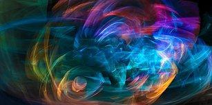Senin Yaratıcılığın Ne Renk?
