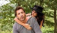 Javier Bardem ve Penelope Cruz'un Başrollerinde Olduğu Asghar Farhadi'nin Yeni Filmi Everybody Knows'un İlk Fragmanı Yayınlandı