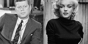 Diyarbakır'da İşçiye Kadro Mülakatı: 'Kennedy ve Monroe İlişkisini Sordular'