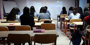 Sınavsız Geçiş! Milli Eğitim Müdürünün 'Atama Listesi' Ortaya Çıktı