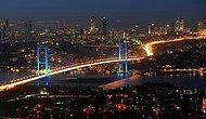 'Neden Mutsuzum?' Diyenlere: İstanbul'da Mutluluğun Bedeli 8 Bin TL