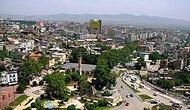 Ne Elektrik Var Ne de Su: Kahramanmaraş'ın Resmi Kayıtlarda Olmayan Mahallesi Çözüm Bekliyor
