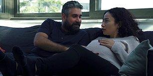 Hamile Eşi Olan Erkeklerin Bildiği 9 Şey