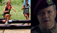 8 Nisan Pazar Günlük Reyting Sonuçları Açıklandı: Survivor Birinci Oldu!