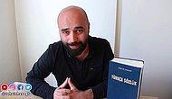 Tahsin Hasoğlu'ndan Sıla Gibi Şarkı Yapma Rehberi
