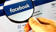 Facebook Kişisel Verileri, Seçimleri Etkilemek İçin Nasıl Kullanılıyor?