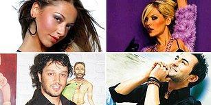 2008'e Işınlanıyoruz: 10 Yıl Önce Dinlediğimiz Türkçe Şarkılarla Kısa Bir Nostalji Turu