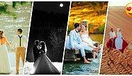 Hayatınızın En Özel Gününü Ölümsüz Kılan O Kareleri İhtişamla İşleyecek 20 Düğün Fotoğrafçısı