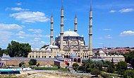 Selimiye'nin Siluetini Kapatacak Karar Kabul Edildi: 'UNESCO Kültür Mirası Listesi'nden Çıkarılabilir'