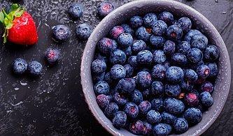 Brezilyalı Kadınların Gençlik Sırrı Bulundu! İşte Sağlık İksirinin Öteki Adı: Acai Meyvesi