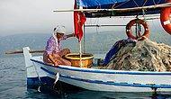Akdeniz'in Biyolojik Zenginliğini Koruyarak Gökova Körfezi'nde Fark Yaratıyorlar: Akdeniz Koruma Derneği