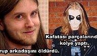 90'ların Satanist Furyasını Onlar Başlatmıştı! Cinayet, İntihar ve İşkencelerle Dolu Black Metal Tarihini İnceliyoruz!
