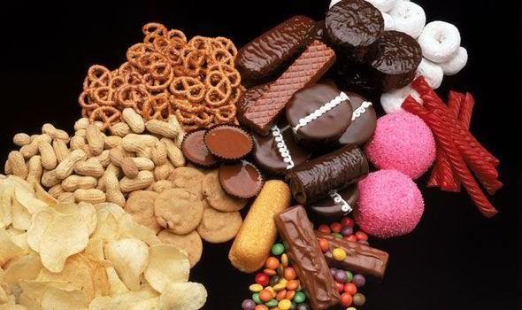 Yiyecekleri Kalori ile Değil Avuçla Ölçüyoruz: Danimarkadan İthal Pratik Diyet Scandi Sense 59