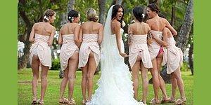 Asla Yapmam Diyenlere Bile Diz Çöktüren Tövbe Ettiren 15 Evlilik Âdeti
