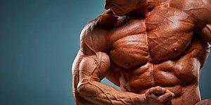 Erkeklere Özel! Testosteron Seviyelerini Zirveye Çıkarıp, Kas Kütlesini Arttıracak Gıdalar