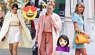 Meydan, Modası Geçmeyecek Bahar Tonlarının: Pastel Renkler Nasıl Giyilir, Nasıl Kombinlenir Anlatıyoruz!