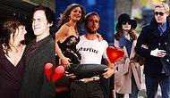 Hem Kaslı Hem Aşk Adamı... Ryan Gosling'in 16 Yıllık Aşkla Harmanlanan İlişki Çetelesini Çıkardık!