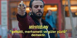 Yâr Deyince Kalemi Elden Düşüren Bu Toprakların En Sıcak Aşk Türküsü Mihriban'ın Hikâyesi