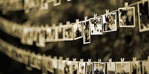Türkiye'yi Anlama Kılavuzu: Her Dört Kişiden Üçü Eskiden İnsanların Daha Mutlu Olduğunu Düşünüyor