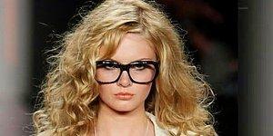 Saç Falınıza Bakıyoruz: Bize Saçlarını Anlat, Sana Geleceğini Anlatalım!