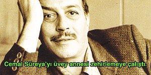 Türk Edebiyatının Gelmiş Geçmiş En İyi Yazarlarına Dair Az Bilinen 13 Enteresan Bilgi