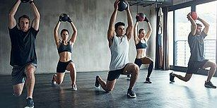 Fit Olacağım Diye Sağlığınızdan Olmayın: Fitness Hakkında Doğru Bilinen Yanlışlar