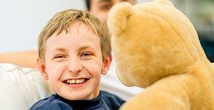 Aileler İçin Özel Eğitim İle İlgili 8 Yararlı İpucu
