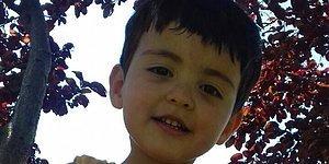 Ufak Bir Bademcik Ameliyatı Hayatlarını Kararttı! Minik Buğra ve Ailesi Yardımlarınızı Bekliyor