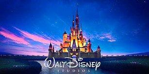 Gerçek Değil Sanıyorduk! Walt Disney'in Logosuna İlham Olan Kaleyi Bulduk