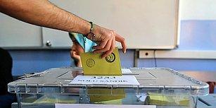24 Haziran'da Sandık Başına: Erken Seçim Hakkında Bilmeniz Gereken 9 Şey