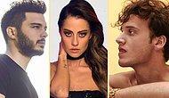 Onlar Müzik Piyasasını Alt Üst Ediyor! Söz ve Müziği Kendisine Ait Şarkılarla Müzik Listelerini Sallayan En Genç Starlar