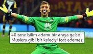Cimbom Zirveyi Bırakmadı! Alanyaspor - Galatasaray Maçının Ardından Yaşananlar ve Tepkiler
