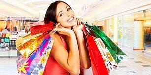 Alışveriş Tercihlerine Göre Hangi Ekonomik Sınıftansın?