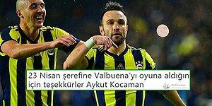 Fenerbahçe'nin Zirve İnadı Sürüyor! Antalyaspor Maçının Ardından Yaşananlar ve Tepkiler