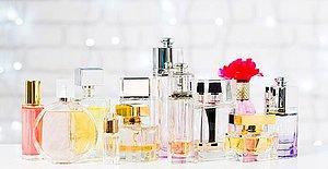 Bu Bahara Yepyeni Ferah Bir Parfümle Başlamak İstiyorsanız Aradığınız Şey Tam Burada!