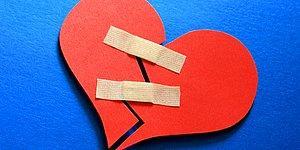 Kalp Kırıklığının Nasıl Geçeceğini Söylüyoruz!