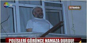 """Türk Televizyon Tarihine """"Show Tv Haberciliği"""" Olarak Geçecek 29 Beyin Yakan Haber"""