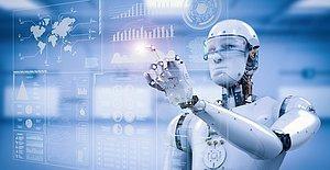 Yakın Bir Gelecekte Gerçekleşmesini Beklediğimiz 10 Teknoloji