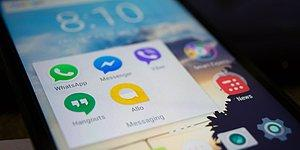 Herkes Kullanamayacak: Avrupa Birliği WhatsApp'ı 16 Yaşından Küçüklere Yasaklıyor