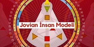 Dünyaca Ünlü Jovian İnsan Modeli Tablosuna Göre Sen Kimsin?