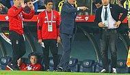 Beşiktaş, Tatil Edilen Fenerbahçe Derbisine Çıkmama Kararı Aldı: 'Masada Kaybeden Olmayı Kabul Etmiyoruz'