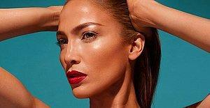Yaz Yaklaşırken Jennifer Lopez Bronzluğunu Yakalamak İstiyorsan Burası Tam Sana Göre!