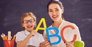 Bir Okul Olsun ve İçinde Bunlar Olsun: Çocuğunuz İçin En Doğru Okulu Seçmenin 12 Kuralı